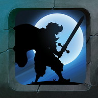 Lionheart Tactics - Lead your heroes in a war against the armies of evil