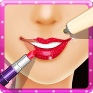 Labios Spa - salón la belleza