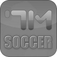 7M Live Scores