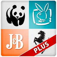 Logo Quiz Plus
