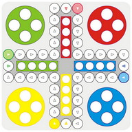 Ludo - The board game everyone loves to play