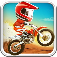 Mad Moto Racing: Stunt Bike
