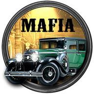 cidade simulador de mafia 3d
