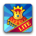 Majesty: Fantasy Kingdom Lite