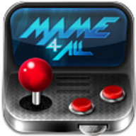 MAME4droid (0.37b5)
