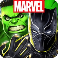 MARVEL Avengers Academy - Go back to school with the Avengers