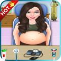 MaternityDoctor