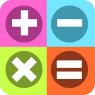 Math Workout - Game (free)