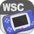 Matsu WSC Emulator Lite - Emulator for the legendary WonderSwan Color console