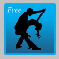 Mattress Mambo - Free