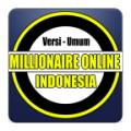 Millionaire Online Indonesia