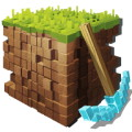 MiniCraft 2 - A free and improved version of Minecraft