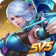 Mobile Legends - An excellent, but shameless, League of Legends clone