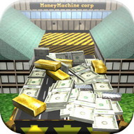 Money machine 2