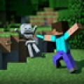 Monster Ideas - Minecraft - Watch as the monsters of Minecraft come alive on your screen