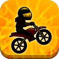 Moto Xtreme Race