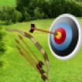 Moving Archery Free