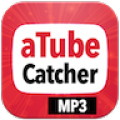 MP3 Music Catcher