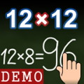 Multiplication Tables Demo