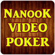 Nanook Video Poker
