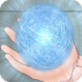 Naruto Rasengan Photo Maker