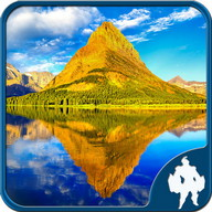 National Park Jigsaw Puzzle