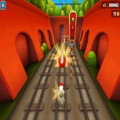 New Subway Surfer Guide