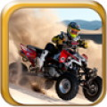 Off-road moto