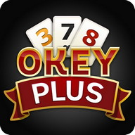 Okey Plus - Play poker online with people from all over the world