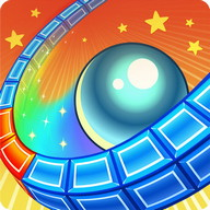 Peggle Blast - The legendary Peggle comes back to Android