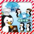 Penguin Restaurant