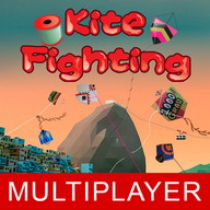 Kite Fighting