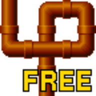 Pipe Tycoon Free
