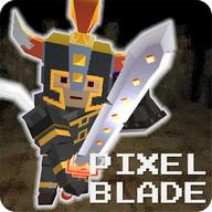 PIXEL F BLADE (blade điểm ảnh)