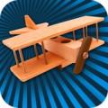 Planes Simulation 3D