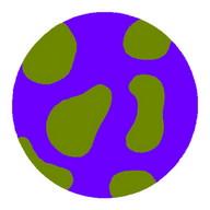 Planet Sim