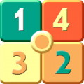 Math Game - Challenge yourself to solve the equations quickly