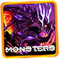 Pocket Monsters - Dragon rage