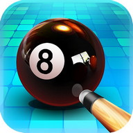 Pool Ball Saga - A simple and fun way to learn pool