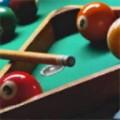 Pool Game 3D