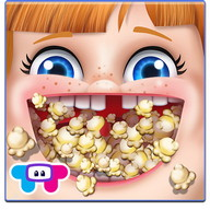 Pop The Corn!