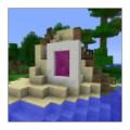 Portal Mods MCPE