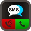 Prank Call & Prank SMS