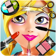 Princess 3D Salon - Beauty SPA