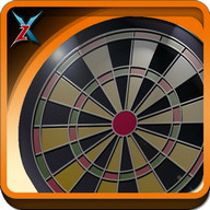 Professional Darts 3D
