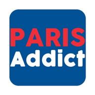 Paris Addict