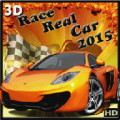 Race Real Car 2015
