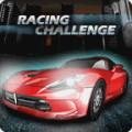 Racing Challenge