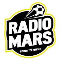 RADIOMARS (Sport & Music)