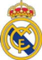Real Madrid Noticias